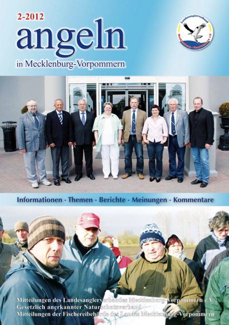 2011-1