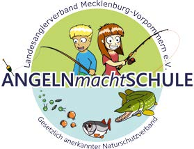Angelnmachtschule