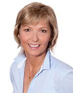 Simone Mehlhorn