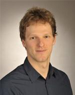Dr. Kilian Neubert